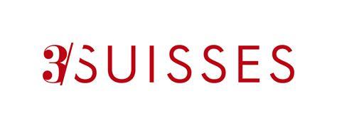 les 3 suisses bureau 3 suisses des vetements à des prix abordables