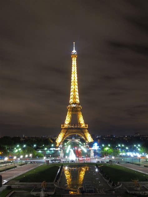 gratis afbeeldingen licht parijs frankrijk avond