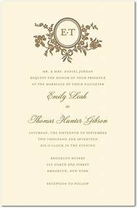 wedding invitation templates traditional wedding With create traditional wedding invitations online for free