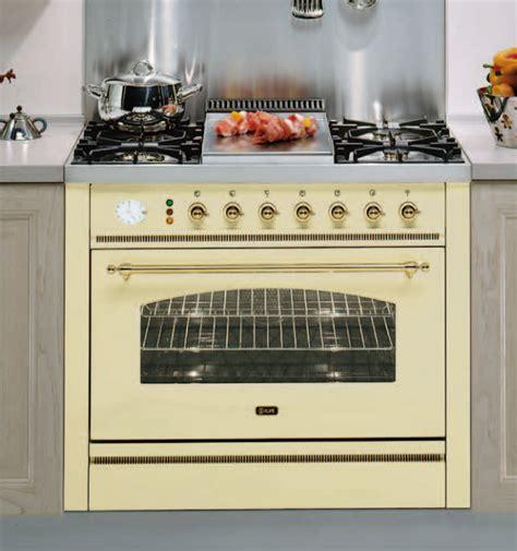 piano de cuisson en 60 cm de large cuisini 232 re toutes marques pas cher