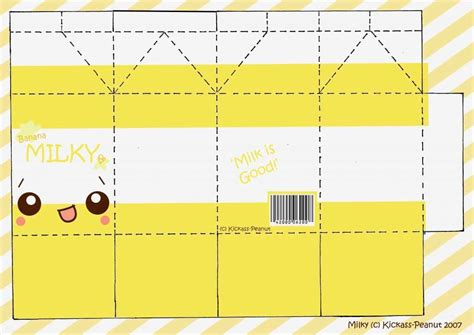Provides a wealth of free download materials on this site.the site is full of interesting content, like paper craft and scrapbook, so you're sure to find something you like. Papercraft Vorlagen Kostenlos Genial Kostenlose Bastelvorlagen Zum Download | Vorlage Ideen