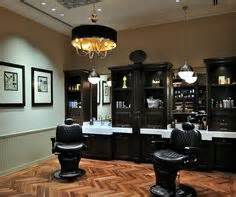small business tips ideas legal stuff barber shop s