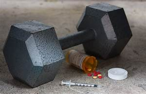 What You Should Know Before Taking Muscle Enhancers