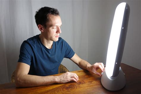 light therapy for seasonal affective disorder a review of efficacy timed light therapy may benefit sleep in parkinson 39 s
