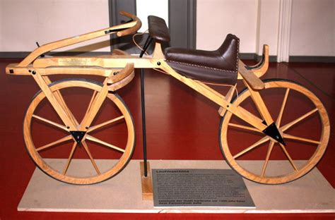 Retro The Real Cycling Revolutions — 10 Inventions That