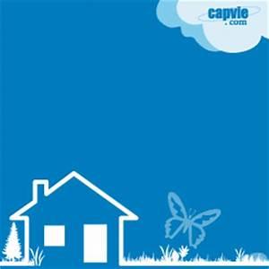 Assurance Prêt Immobilier Comparatif : calcul mensualit emprunt amortissement pr t immobilier consultez le site capvie ~ Medecine-chirurgie-esthetiques.com Avis de Voitures