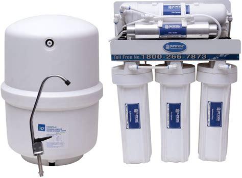 cuisine r騁ro pureness sink ro water purifier in food grade bottled water dispenser price in india buy pureness sink ro water purifier in