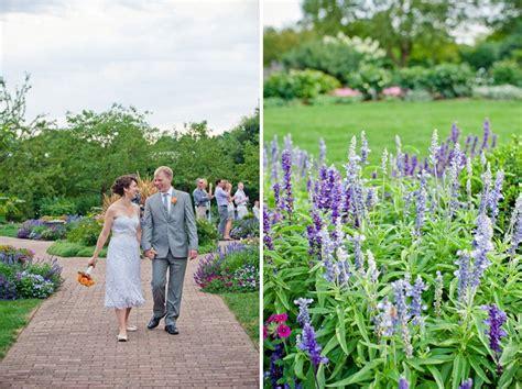 kody s olbrich gardens wedding and backyard reception