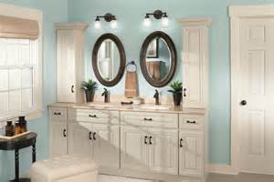 rubbed bronze kitchen faucets pretty moen brantford in bathroom traditional with
