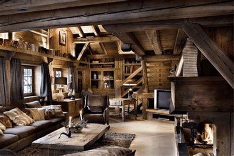 interior decorating ideas  men shelterness