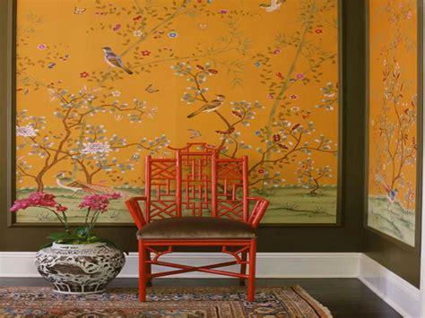 Bird Home Wallpaper