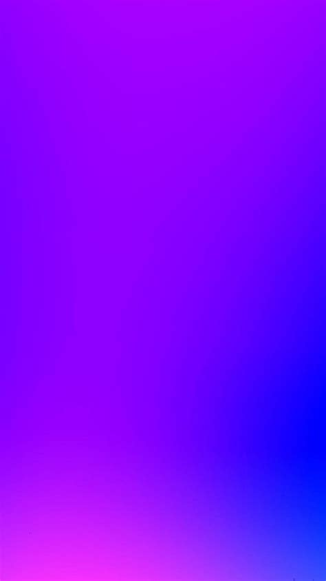 iphone 6 wallpaper colour ios8 color removed bottom