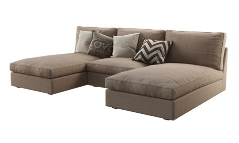 dimension chaise kivik sofa with chaise dimensions refil sofa