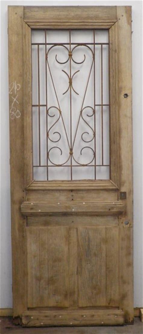 porte d entree 80 cm largeur porte d entree 80 cm largeur maison design mochohome