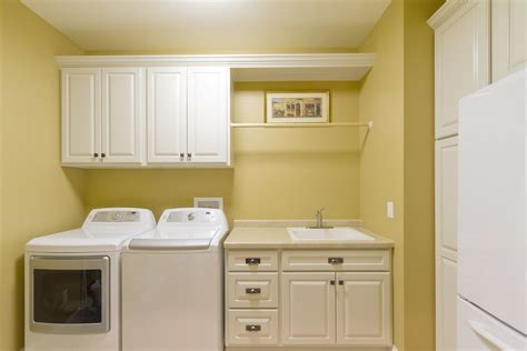 Lowes Utility Room Cabinets  Home Design