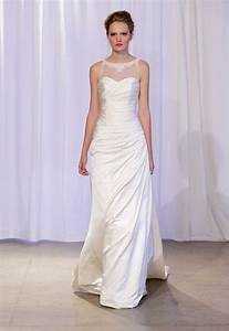 12 days of new wedding gowns at nordstrom With nordstrom gowns for weddings