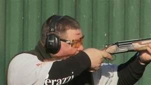 World shooting champion attacked by masked raiders ...