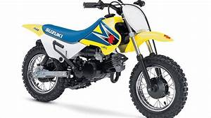 2015 Model Suzuki Jr 50