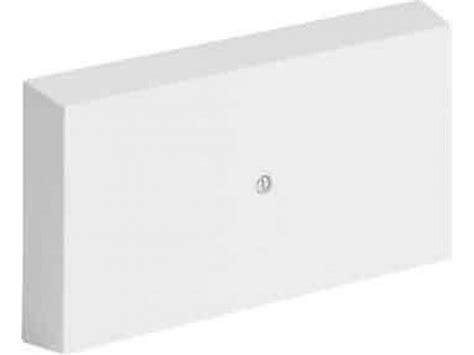 Elektrischer Durchlauferhitzer Kosten by Durchlauferhitzer Durchlauferhitzer Nachtspeicher
