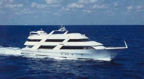 Cheap Boat Rentals Chicago by Yacht Charters Chicago Il Top Tips Before