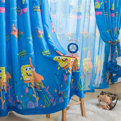voilage chambre gar輟n des idées curieuses avec un voilage de chambre enfant archzine fr