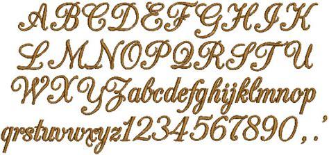 monogram   dm creations embroidery monogram fonts