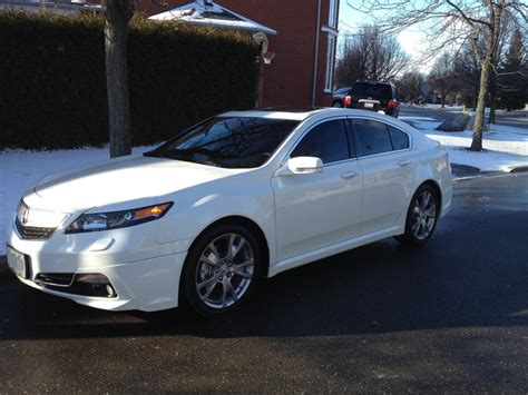 acura forum 2013 acura tl lease takeover only 610 a month