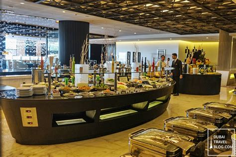 Corniche Restaurant Friday Weekend Breakfast Experience At Sofitel Abu Dhabi