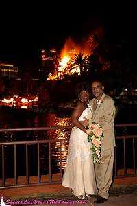 scenic las vegas weddings and photography las vegas nv With las vegas wedding vendors