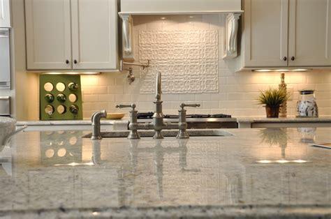 granite cost per square foot large size of countertops