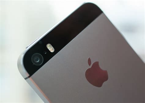 iphone space gray iphone space gray vs black iphone wiring diagram and