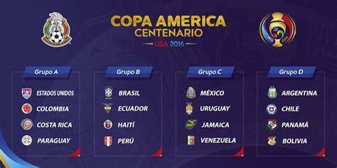 Bijna 1,5 miljoen bezochten de eerste 32 wedstrijden. Copa America & Euro 2016   TwoPoundPunt