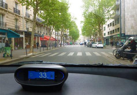 siege autolib essai d 39 autolib 39 déménagement en voiture