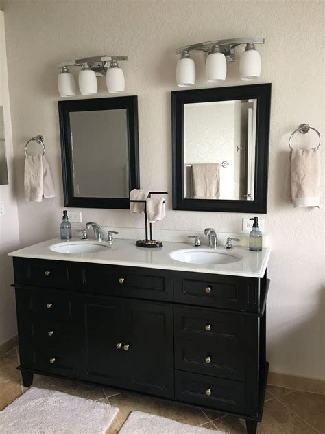 Behr Colors For Bathroom by Taupe By Behr Paint Colors Bathroom Paint Colors