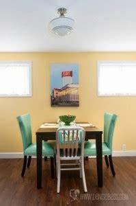rhode island interior design consultations custom With interior decorator rhode island