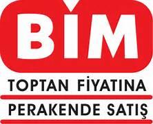 Bim Logo Related Keywo...