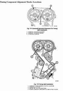 85 Ford 150 351 Alternator Wiring Diagram  Ford  Auto Wiring Diagram