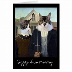 Anniversary Gifts Anniversary Gift Ideas on Zazzle