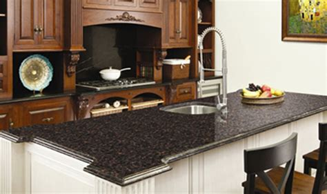 Arizona Tile Mission Viejo Hours by Arizona Tile Kitchen Countertops Cabinet Wholesalers