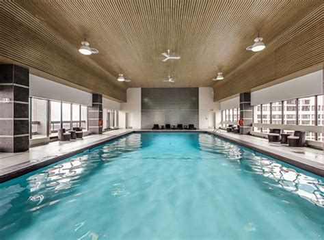 Condo Of The Week 33 Harbour Square