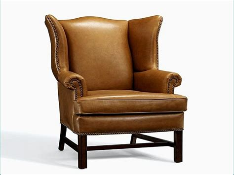 wingback chair slipcovers canada wing chair covers home design ideas