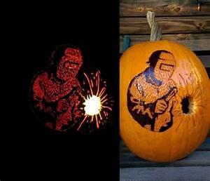 This, Carved, Pumpkin, Designporn