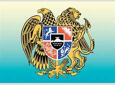 Eagle Lion Heraldry Vector Art & Graphics freevectorcom