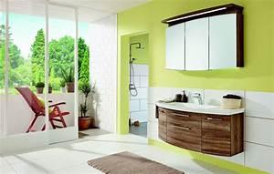 Inspirationen Badezimmer Im Landhausstil : 10 tipps f r ein bad im landhausstil der badm bel blog ~ Sanjose-hotels-ca.com Haus und Dekorationen