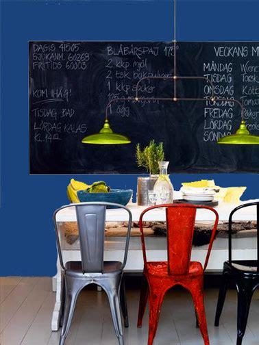 Decoration-cuisine-style-industriel-peinture-couleur