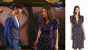 Jun Ji HyunBeatus Corner Page 3 | Beatus Corner - Part 3