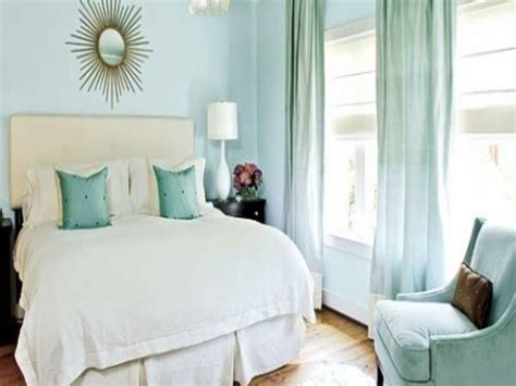 Blue And Bedroom by Seafoam Green Bedroom Ideas Blue And Brown Bedroom Light