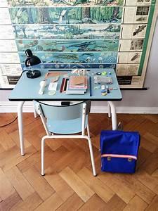 Schreibtisch 1 Klasse : ein schreibtisch f r das schulkind ~ Markanthonyermac.com Haus und Dekorationen