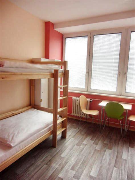 Hostel City Bed Am Kurfuerstendamm In Berlin  Best Hostel