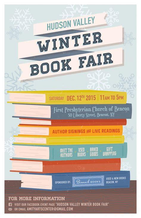 kimberly sabatinis blog hudson valley winter book fair